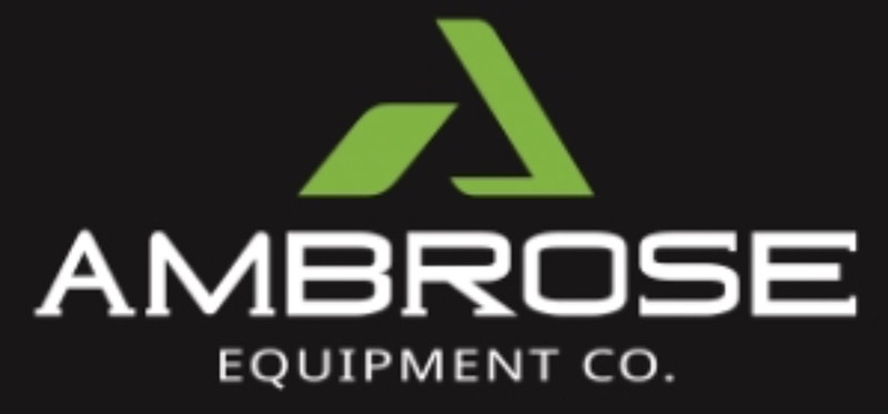 Ambrose Equipment Company