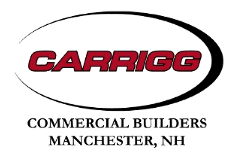 Carrigg Commercial Builders