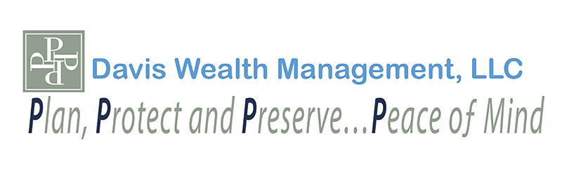 Davis Wealth Management LLC